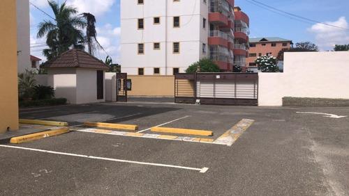 Apartamento De Oportunidad En Jardines Del Norte 125mts2