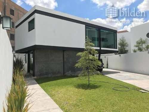 Casa En Venta En Fracc Real De Privanzas
