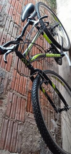 Imagem 1 de 3 de Bike