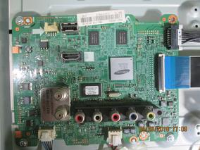 Placa Principal Tv Samsung Un32fh4003g