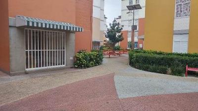 Raq9055, Industrial Vallejo, Departamento En Venta O Renta
