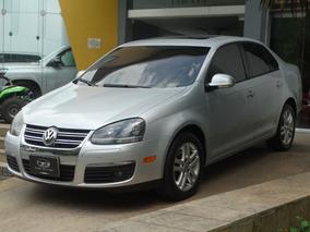 Volkswagen Bora Prestige