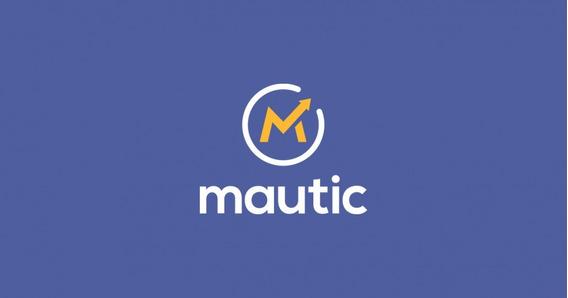Mautic - Instalado E Configurado Em Seu Vps