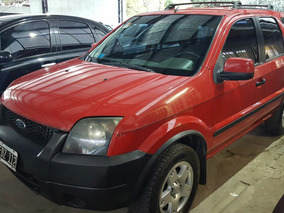 Ford Ecosport 2003 Xtl 2.0 44520482