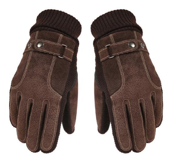 cerdo 4 x cerdo-forestal guantes 1600507 invierno Blue silvicultura fit nuevo