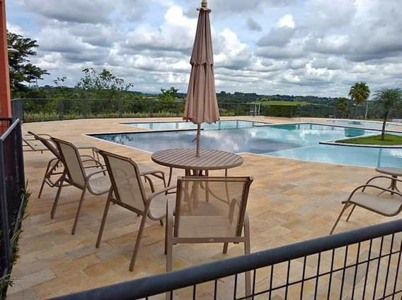 Terreno Em Jardim Quintas Da Terracota, Indaiatuba/sp De 0m² À Venda Por R$ 250.000,00 - Te281477