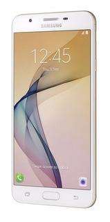 Smartphone Samsung Galaxy C7 32gb Original Novo Lançamento
