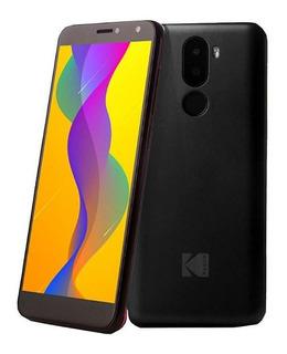 Celular Smartphone Kodak Smartway L1 L1+ 1gb 16gb Dual Sim