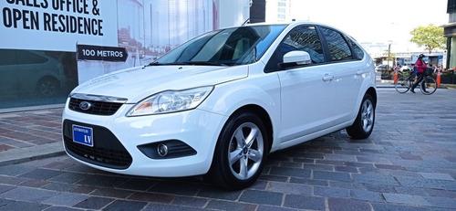 Ford Focus Ii 1.8 Tdci Trend Plus 2012