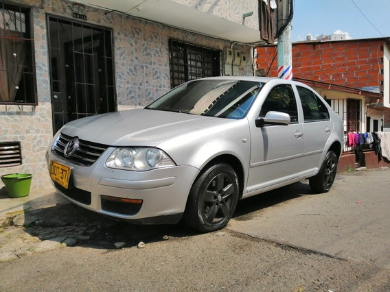 Volkswagen Jetta Jetta 2.0