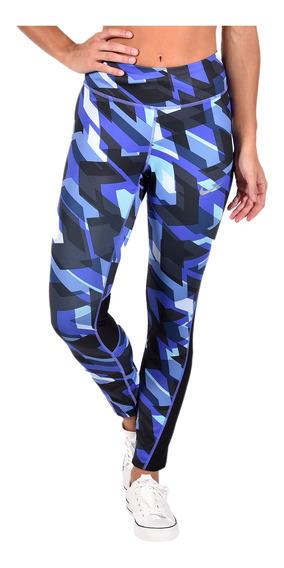 Pantalon Nike Mujer 863728452 Morado