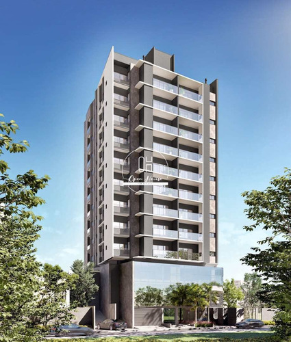 Imagem 1 de 10 de Apartamento Com 2 Dorms, Gravatá, Navegantes - R$ 450 Mil, Cod: 149 - V149