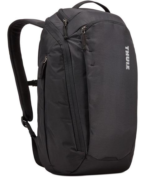 Mochila Thule Enroute Backpack 23l Negro