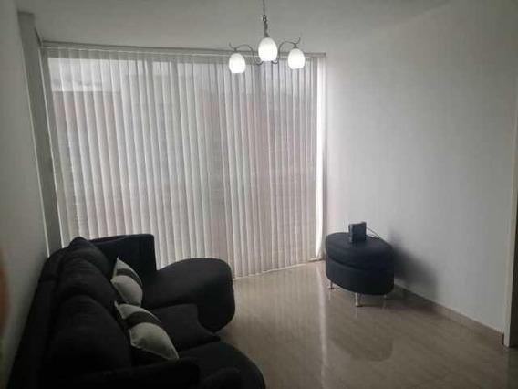 Cm Venta De Apartamento Mls#19-14879, El Encantado, Caracas