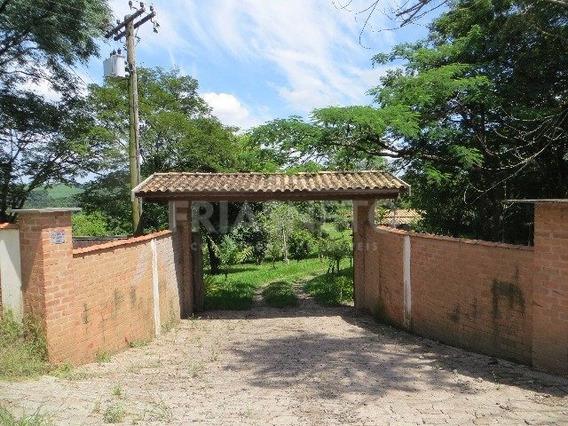 Sitio/chacara - Tupi - Ref: 71956 - V-71956