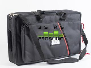 Bolso Controlador Pioneer Ddj 1000 Notebook Pro Stands