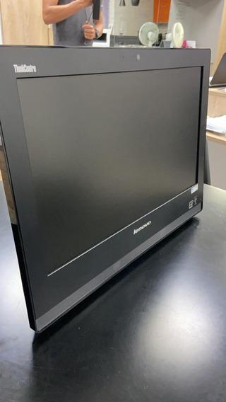 Aio Lenovo Thinkcentre
