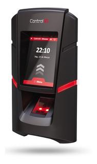 Controle De Acesso Control Id Idfit Biometria E Proximidade