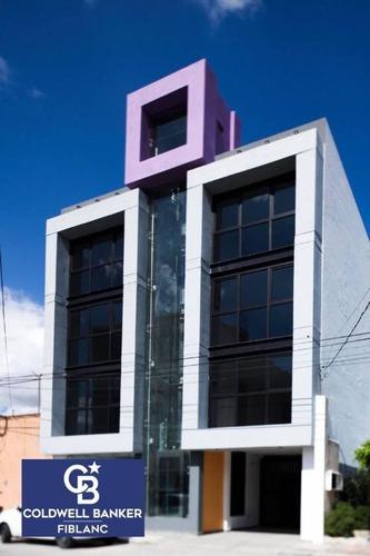 Imagen 1 de 14 de Departamento En Renta, San Luis Potosí, San Luis Potosí