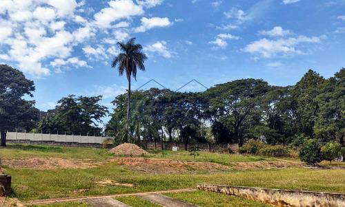 Imagem 1 de 5 de Chácara, Vertentes Do Mamonal, Pirassununga - R$ 770 Mil, Cod: 10131973 - V10131973