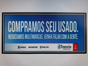 Vw Mercedez Ford Iveco Compro Caminhões