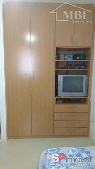 Excelente Apartamento No Jardim Têxtil - Ap0699