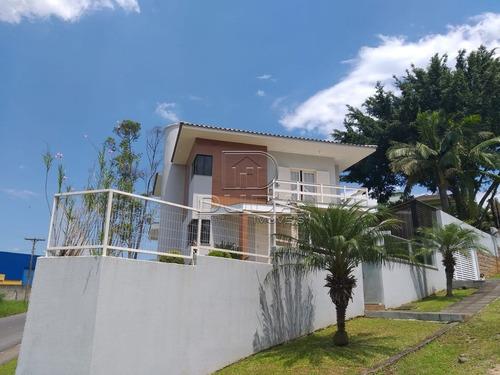 Casa - Sao Luiz - Ref: 33677 - V-33674