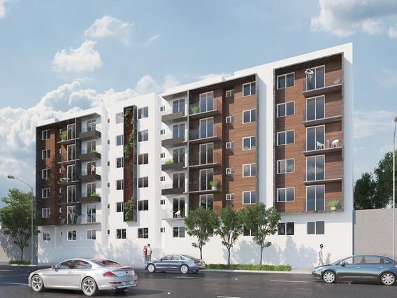 Desarrollo Sara Towers Residencial