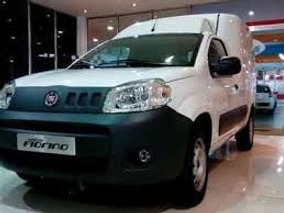 Fiorino 1.4 , Stock Directo Reserva+financiacion 3 Unid.men