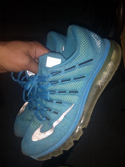 Zapatillas Nike Deportivas
