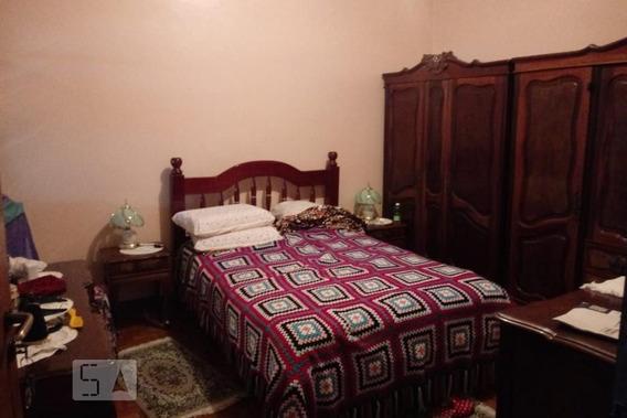 Casa Para Aluguel - Vila Carrão, 3 Quartos, 200 - 893090062