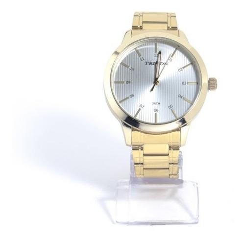 Relógio Triton Eyewear Rtx132