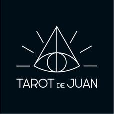 Lectura Del Tarot Personalizada En Medellín