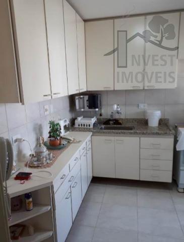 Cod 4225 - Maravilhoso Apartamento Com Ótima Localização. - 4225