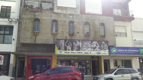 Local En Venta En Centro
