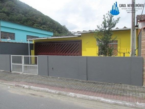 2080- Casa + Ponto Comercial, 100 Mil + 69 De Mil!