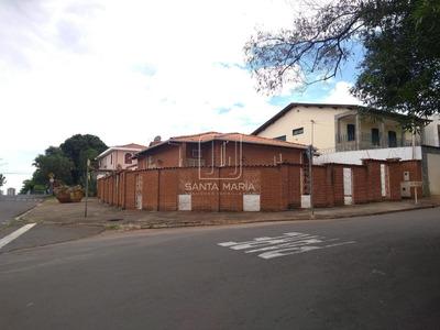 Casa (térrea(o) Na Rua) 4 Dormitórios/suite, Cozinha Planejada - 59900al