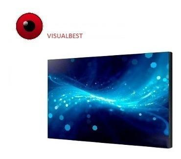 Samsung Monitor Profissional Ud46