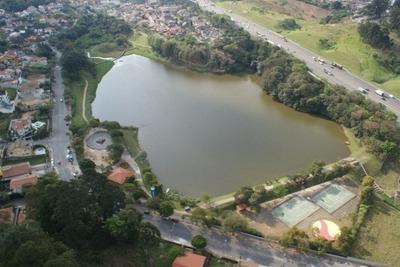Venda Lote São Paulo Brasil - Tr City0060-ga