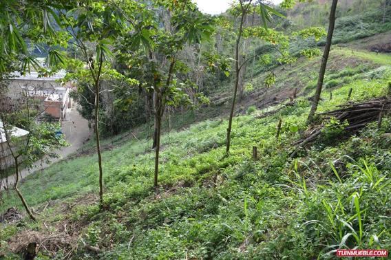 Terrenos En Venta Mls #17-9217.