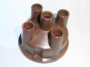 Imagen 1 de 7 de Tapa Distribuidor Peugeot Ducellier