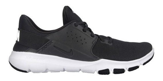 Tenis Nike Flex Control Iil Hombres Nike Modelo:aj5911-001
