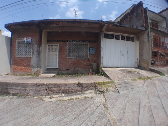 Casa.san Cristobal