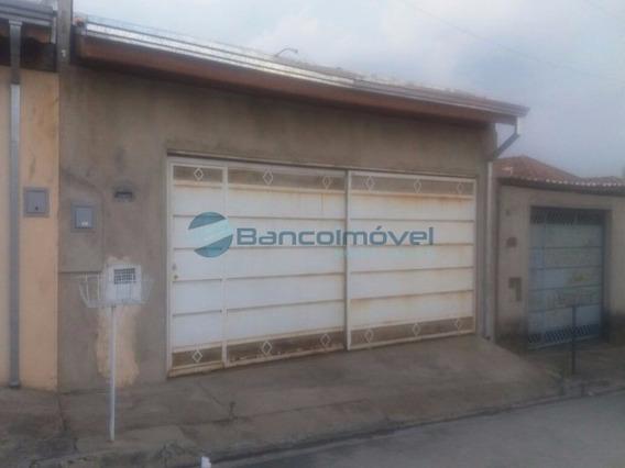 Casa - Ca01100 - 4680183