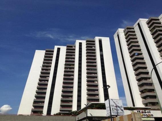 20-3754 Apartamento En Venta El Rosal @tuinversionccs