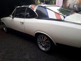Chevrolet Opala 83