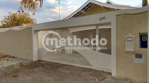 Casa - Ca00546 - 68212774