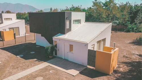 Imagen 1 de 7 de Condominio Santa Adriana