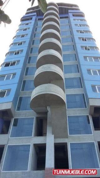 Oficinas En Venta 18-16265 Astrid Castillo 04143448628