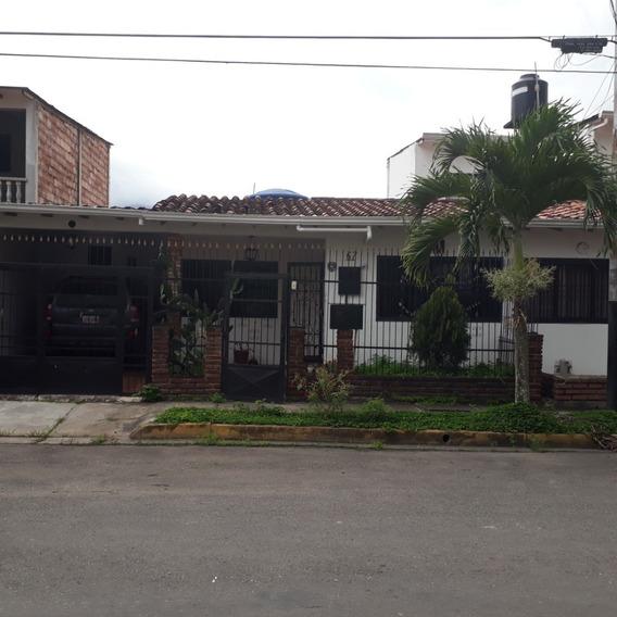 Casa Lunamar Conj Priv